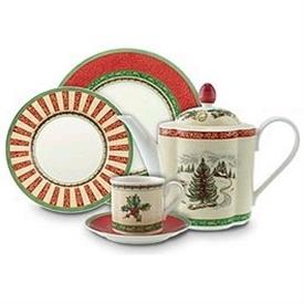 festive_memories_china_dinnerware_by_villeroy__and__boch.jpeg