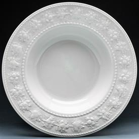 Picture of FESTIVITY WEDGWOOD by Wedgwood