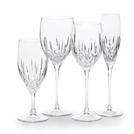 Picture of FIDELITY CRYSTAL by Vera Wang Wedgwood