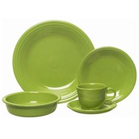 fiesta_chartreuse_china_dinnerware_by_homer_laughlin_china.jpeg