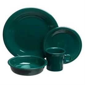 fiesta_evergreen_china_dinnerware_by_homer_laughlin_china.jpeg
