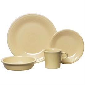 fiesta_ivory_china_dinnerware_by_homer_laughlin_china.jpeg