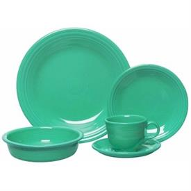 fiesta_light_green_china_dinnerware_by_homer_laughlin_china.jpeg