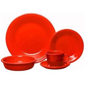 fiesta_red_china_dinnerware_by_homer_laughlin_china.jpeg