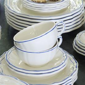 filet_bleu__gien_china_dinnerware_by_gien.jpeg