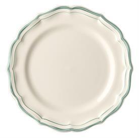 filet_celadon_china_dinnerware_by_gien.jpeg
