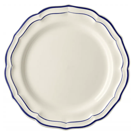 filet_cobalt_china_dinnerware_by_gien.png