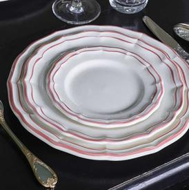 filet_corail_china_dinnerware_by_gien.jpeg