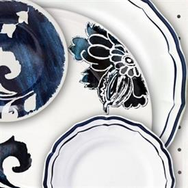 filet_indigo_china_dinnerware_by_gien.jpeg