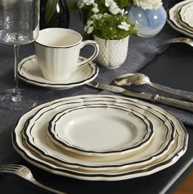 filet_midnight_china_dinnerware_by_gien.jpeg