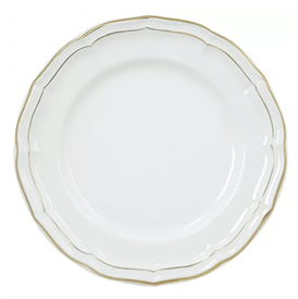 filet_or_china_dinnerware_by_gien.png
