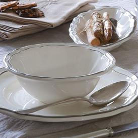 filet_taupe_china_dinnerware_by_gien.jpeg