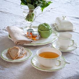 filet_vert_china_dinnerware_by_gien.jpeg