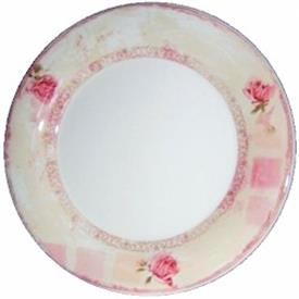 filigree_rose_china_dinnerware_by_portmeirion.jpeg