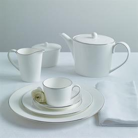finsbury_china_dinnerware_by_royal_doulton.jpeg
