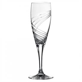 Picture of FINSBURY STEMWARE by Royal Doulton