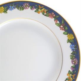 fiorini__bernardaud_china_dinnerware_by_bernardaud.jpeg