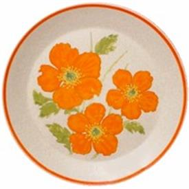 fire_flower_china_dinnerware_by_lenox.jpeg