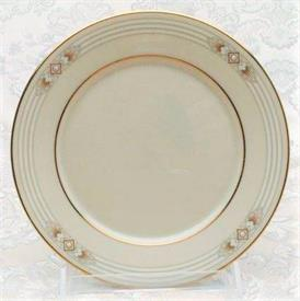 firelight__lenox_china__china_dinnerware_by_lenox.jpeg