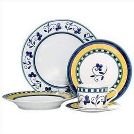 firenze_china_dinnerware_by_mikasa.jpeg