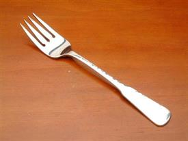 first_colony_plated_flatware_by_oneida.jpg