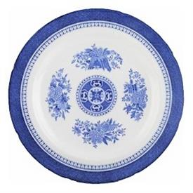 Picture of FITZHUGH-SPODE by Spode