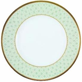fitzpatrick_green_china_dinnerware_by_waterford.jpeg