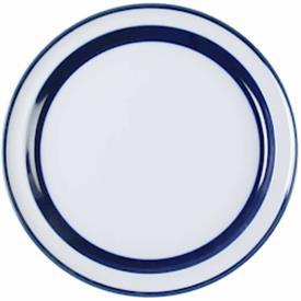 fjord_noritake_china_dinnerware_by_noritake.jpeg