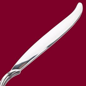 flair_plated_flatware_by_1847_rogers.jpeg