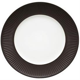 flamestone_brown_china_dinnerware_by_dansk.jpeg