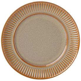 flamestone_caramel_china_dinnerware_by_dansk.jpeg