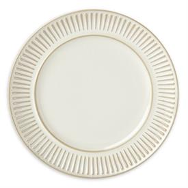 flamestone_cream_china_dinnerware_by_dansk.jpeg