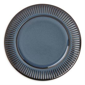 flamestone_denim_china_dinnerware_by_dansk.jpeg