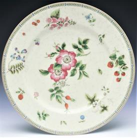 fleur__china__china_dinnerware_by_wedgwood.jpeg