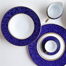 fleur_bleue_china_dinnerware_by_bernardaud.jpeg