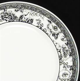 Picture of FLEUR DAMASK WEDGWOOD by Wedgwood