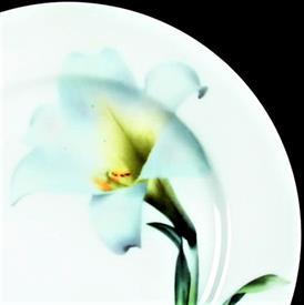 fleur_de_chine_china_dinnerware_by_rosenthal.jpeg