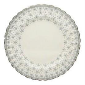 fleur_de_lys_grey_china_dinnerware_by_spode.jpeg