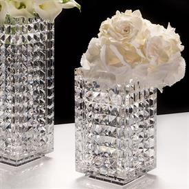 fleurology_____waterford_crystal_stemware_by_waterford.jpeg