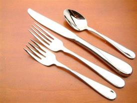 flight__stainless__stainless_flatware_by_oneida.jpg