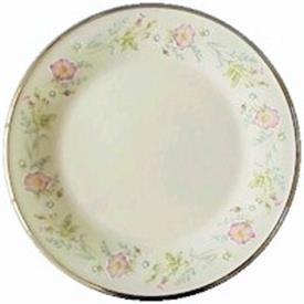 flirtation_china_dinnerware_by_lenox.jpeg
