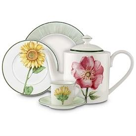 flora_villeroy__and__boch_china_dinnerware_by_villeroy__and__boch.jpeg