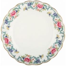 floradora_gold_china_dinnerware_by_royal_doulton.jpeg