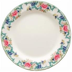 floradora_green_china_dinnerware_by_royal_doulton.jpeg
