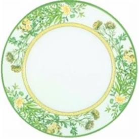 floral_court_china_dinnerware_by_mikasa.jpeg
