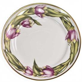 floral_fantasy_china_dinnerware_by_anna_weatherley.jpeg