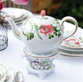 floral_fantasy_versace_china_dinnerware_by_versace.jpeg