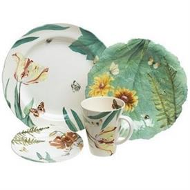 floral_haven_china_dinnerware_by_spode.jpeg