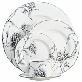 floral_illustrations_china_dinnerware_by_lenox.jpeg