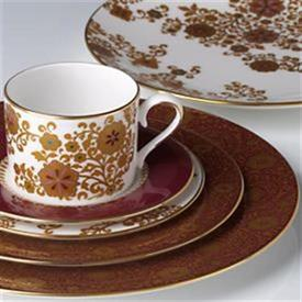 floral_majesty__lenox_china_dinnerware_by_lenox.jpg